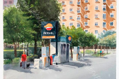1_a-Distrito-Universida-Zaragoza-2021