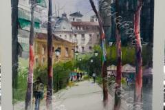 Granada-2021-15