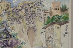 Granada-2021-59