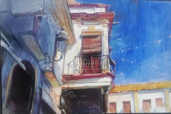 Javier-Martin-Aranda-Herencia-2021