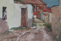 Las-Rozas-2021-11