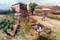 Carlos-Trinanes-San-Justo-De-la-Vega-2021-6