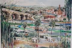 San-Justo-De-la-Vega-2021-12