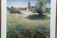 San-Justo-De-la-Vega-2021-4