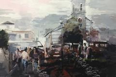 Fco-Javier-de-la-Poza-Zafarraya-2021-5