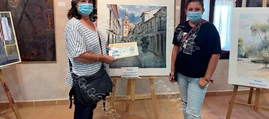 Fallo-concurso-de-pintura-rápida---Herencia-2021