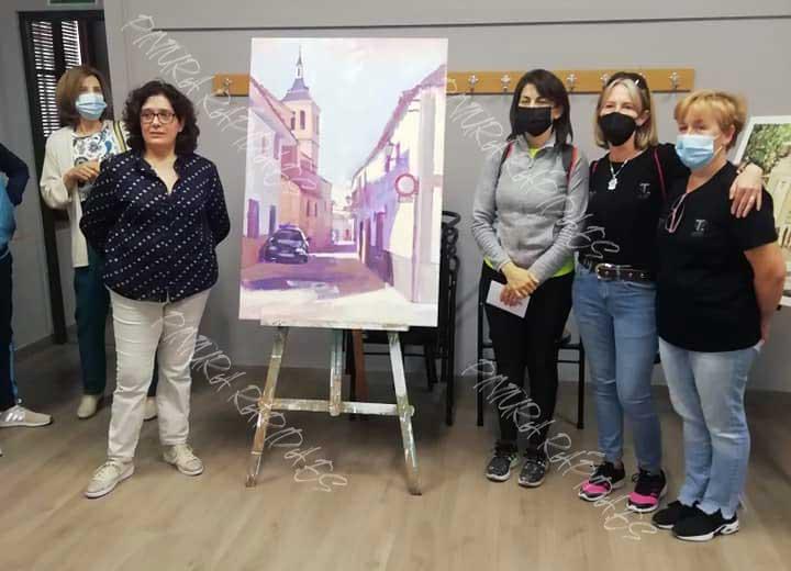 1-premio-Antonia-Valero-Orovio---Torralba--de-Calatrava-2021